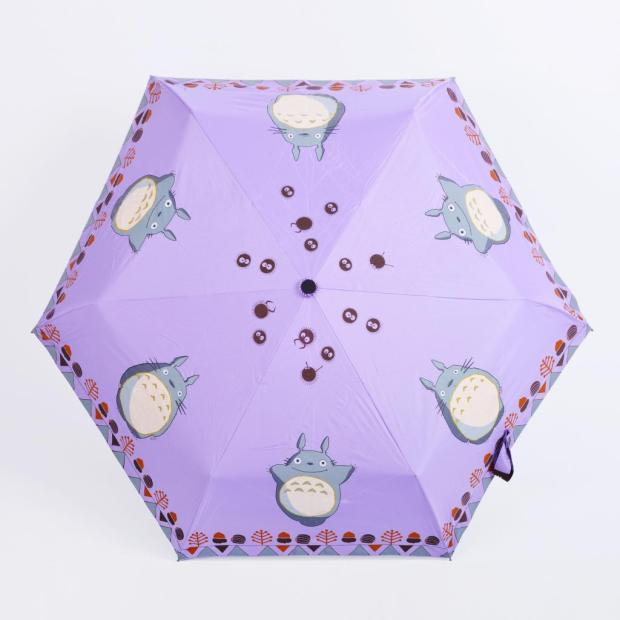 TotoroUmbrella-Purple1_zpscb761de1