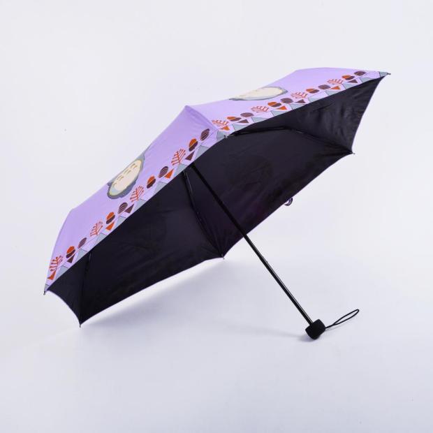 TotoroUmbrella-Purple2_zpsd209d2f0